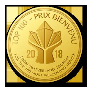 PRIX BIENVENU 2018_Top100_shadow-small_EN.png