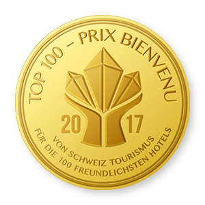 PRIX BIENVENU 2017_Top100_shadow-small_DE.png